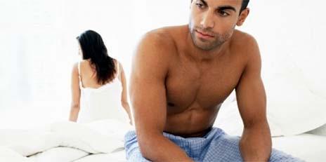 prehypertension can cause erectile dysfunction