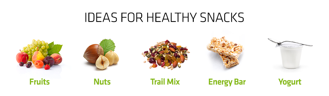 Foods-healthy