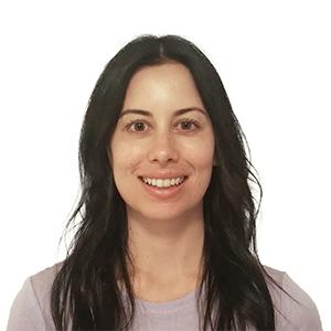 Chloe Lettice