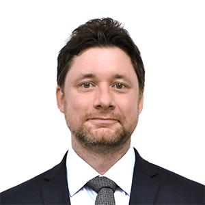 Erik Breidinger
