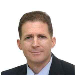 Eyal Zimlichman, MD