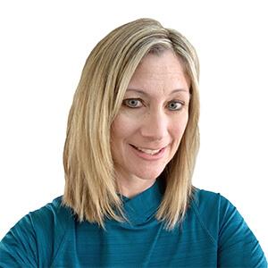Jenny Zygmunt