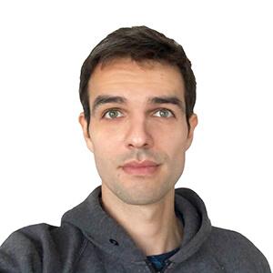 Alexander Yavorovski