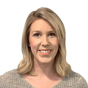 Stephanie O'Neil