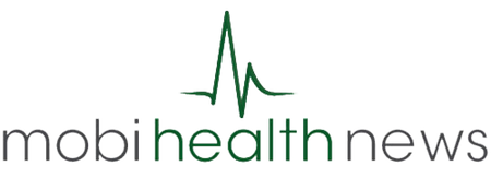 MobiHealth News