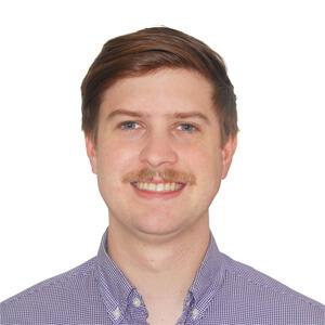 Andrew Golsch