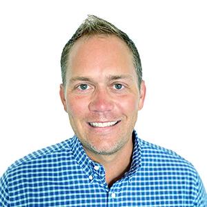 Bryan Farley