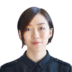 Ngoc-Quyen Vu