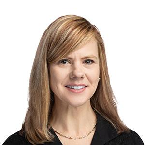 Christine Bensko