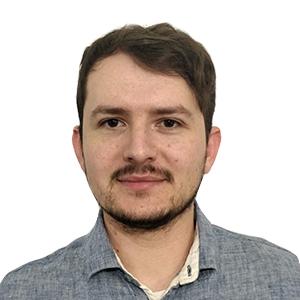 Vlad Ruter