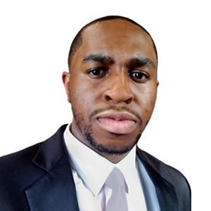 O.J. Anyatonwu