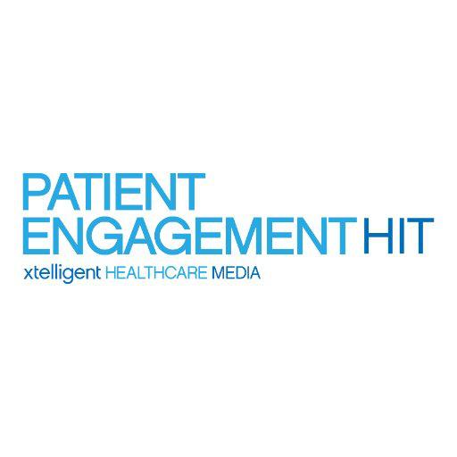 Patient Engagement HIT