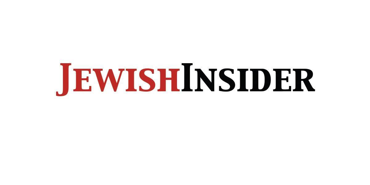 Jewish Insider