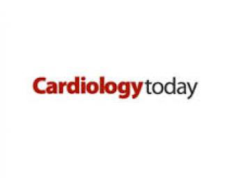 Cardiology Today
