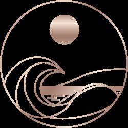 logo of birgit hochreiter