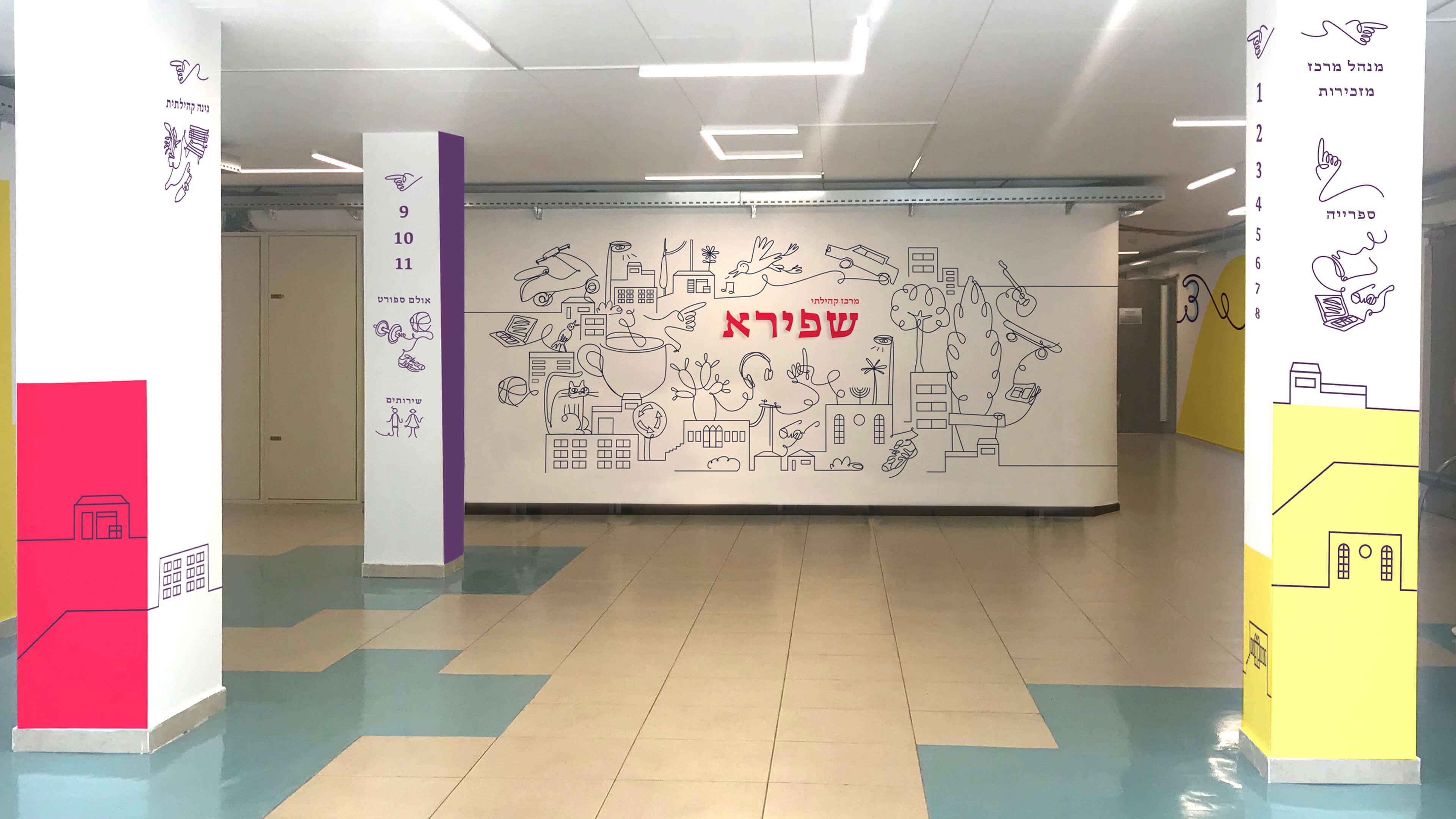 Tel Aviv-Jaffa Municipality