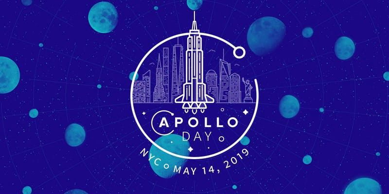Apollo Day NYC 2019: Get your GraphQL scoop here
