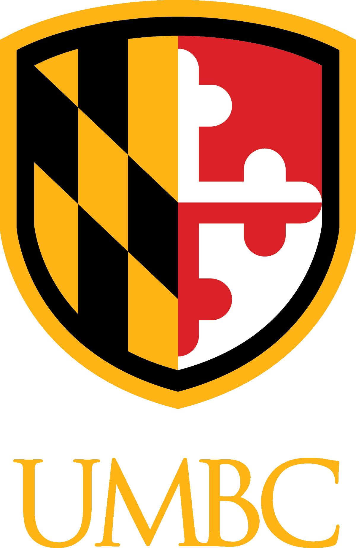 UMBC Student Idea Lab | Resource for Entrepreneurs in Baltimore