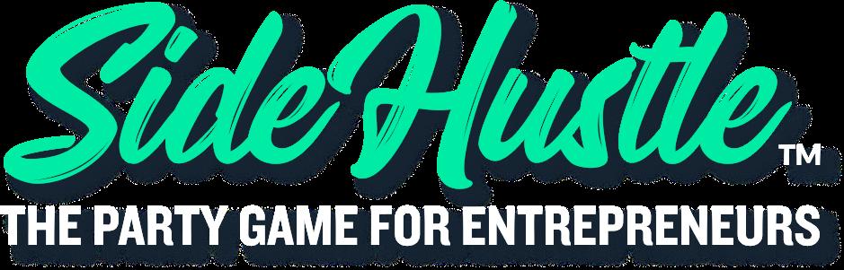 SideHustle Logo