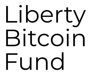 Liberty btc system erfahrungen -