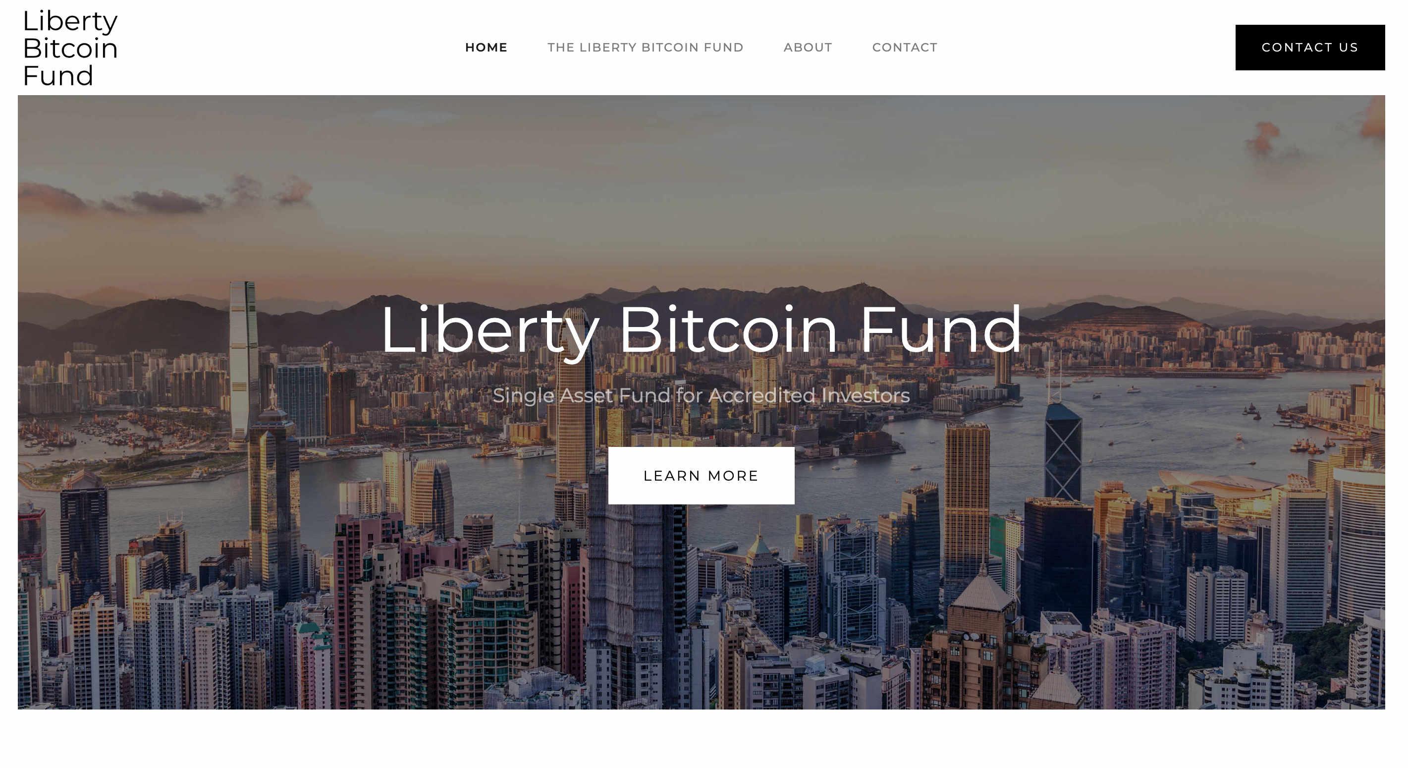 Miért Ron Paul bullish a Liberty és a Bitcoin
