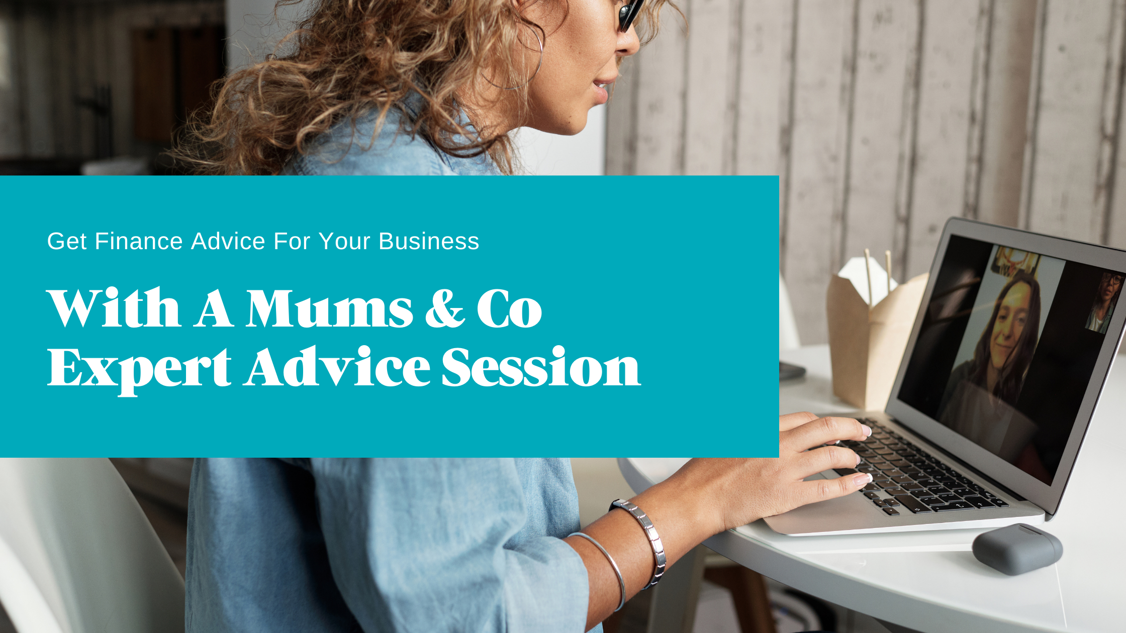 Get Expert Advice For Your Business