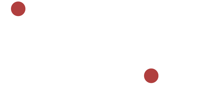 TRC 20th anniversary logo