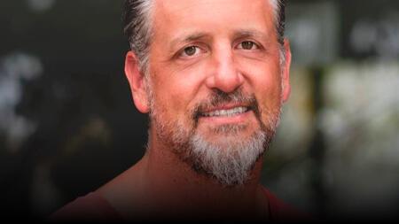 Jason Akatiff