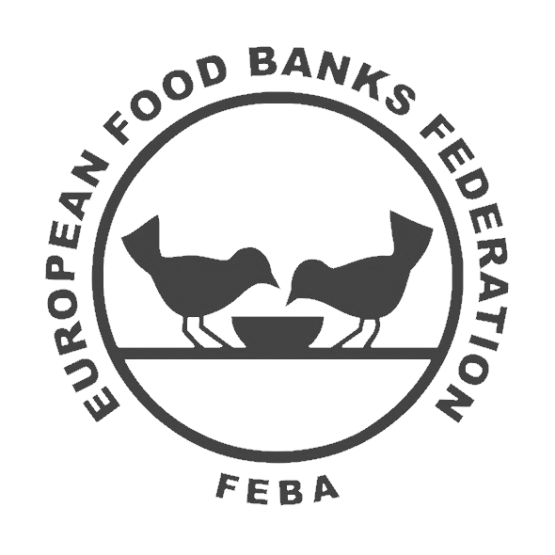 European Food Banks