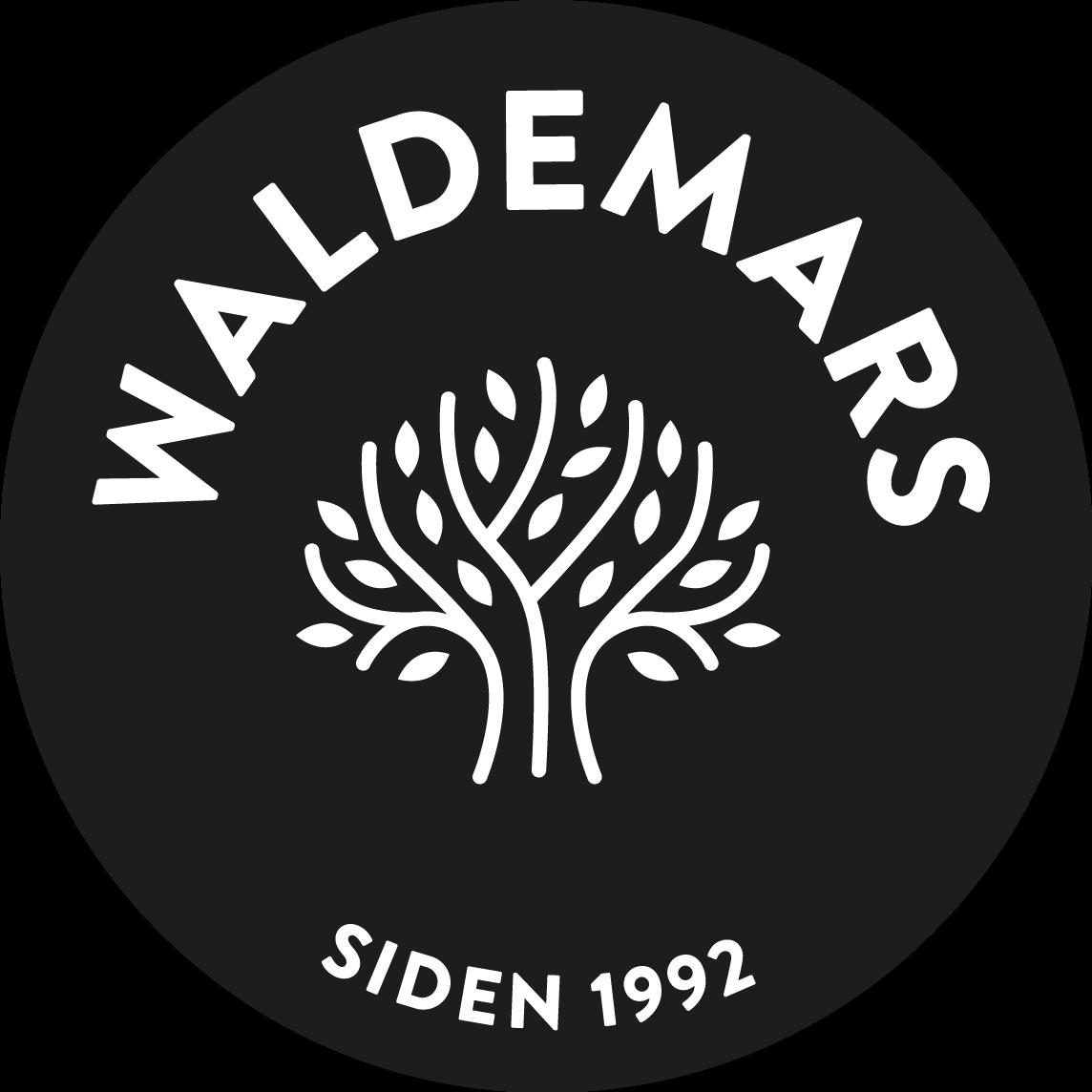 https://www.waldemarsas.no/