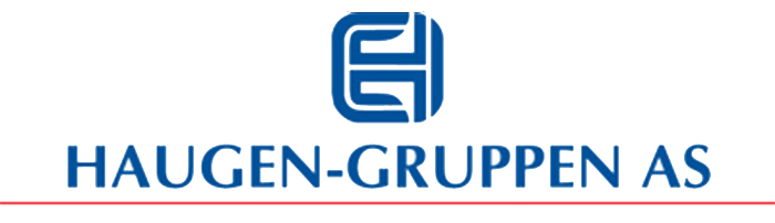 https://haugen-gruppen.no/