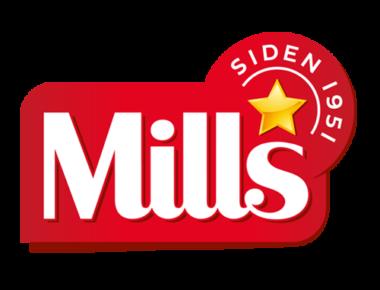 https://mills.no/