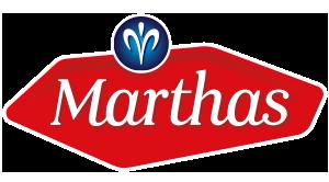 https://www.marthas.no/