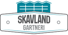 https://www.skavlandgartneri.no/