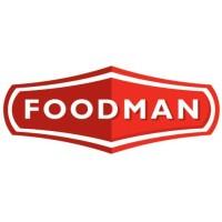http://www.foodman.no/hjem