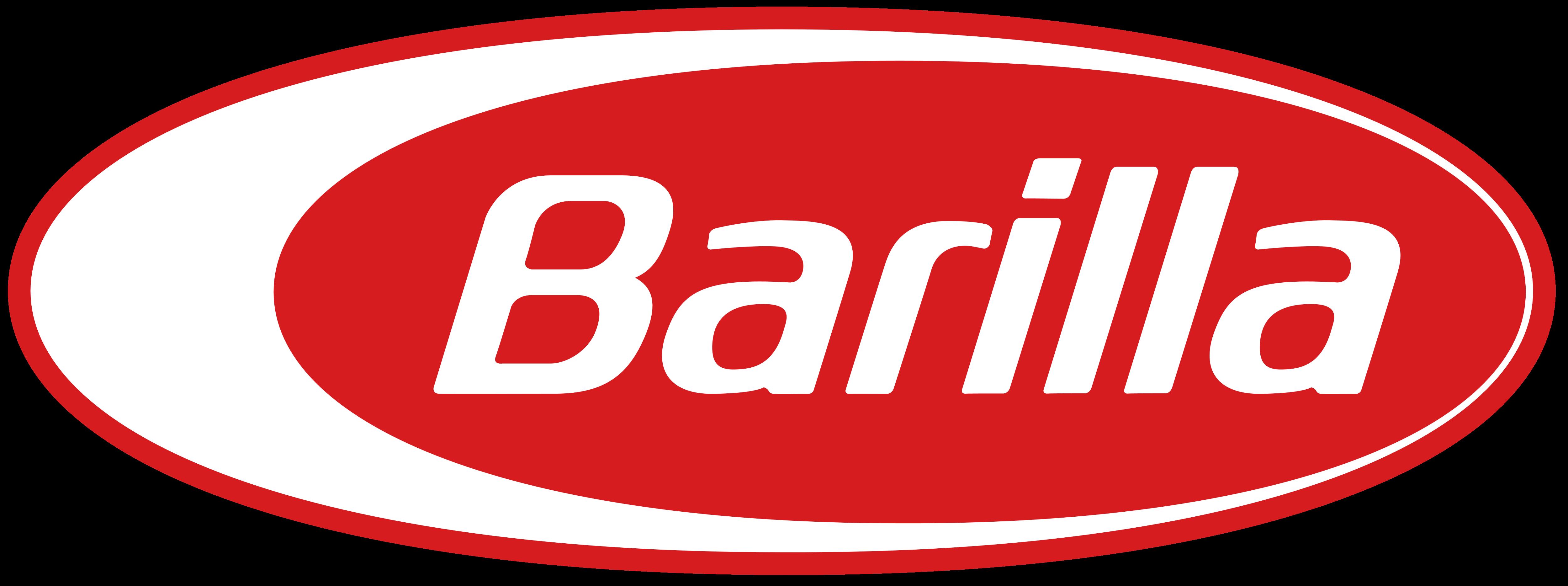 https://www.barilla.com/nn-no