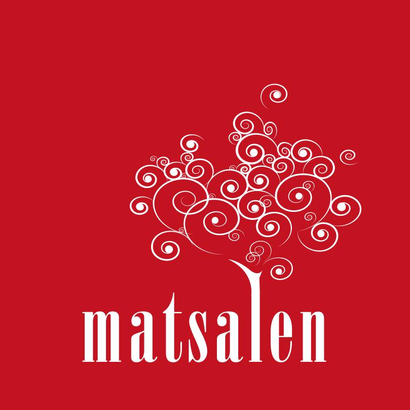 https://www.matsalen.no/