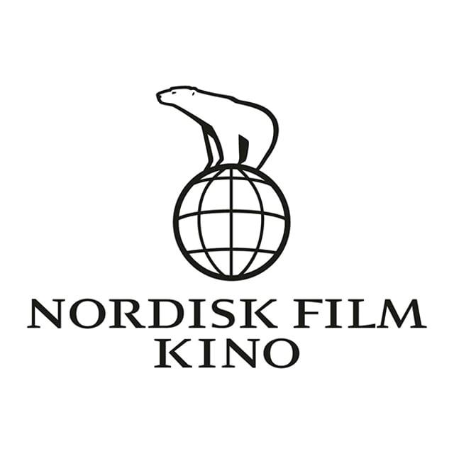 https://www.nfkino.no/?city=oslo