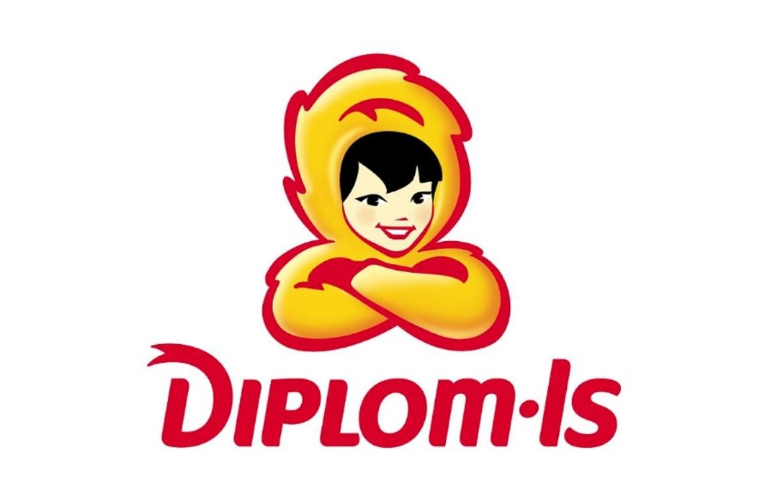 https://www.diplom-is.no/