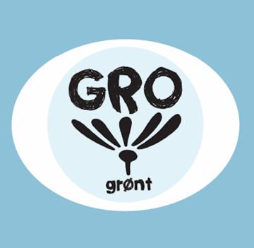 https://www.grogront.no/