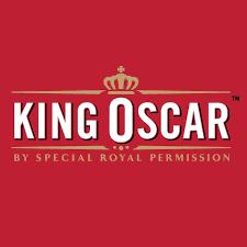 https://www.kingoscar.no/
