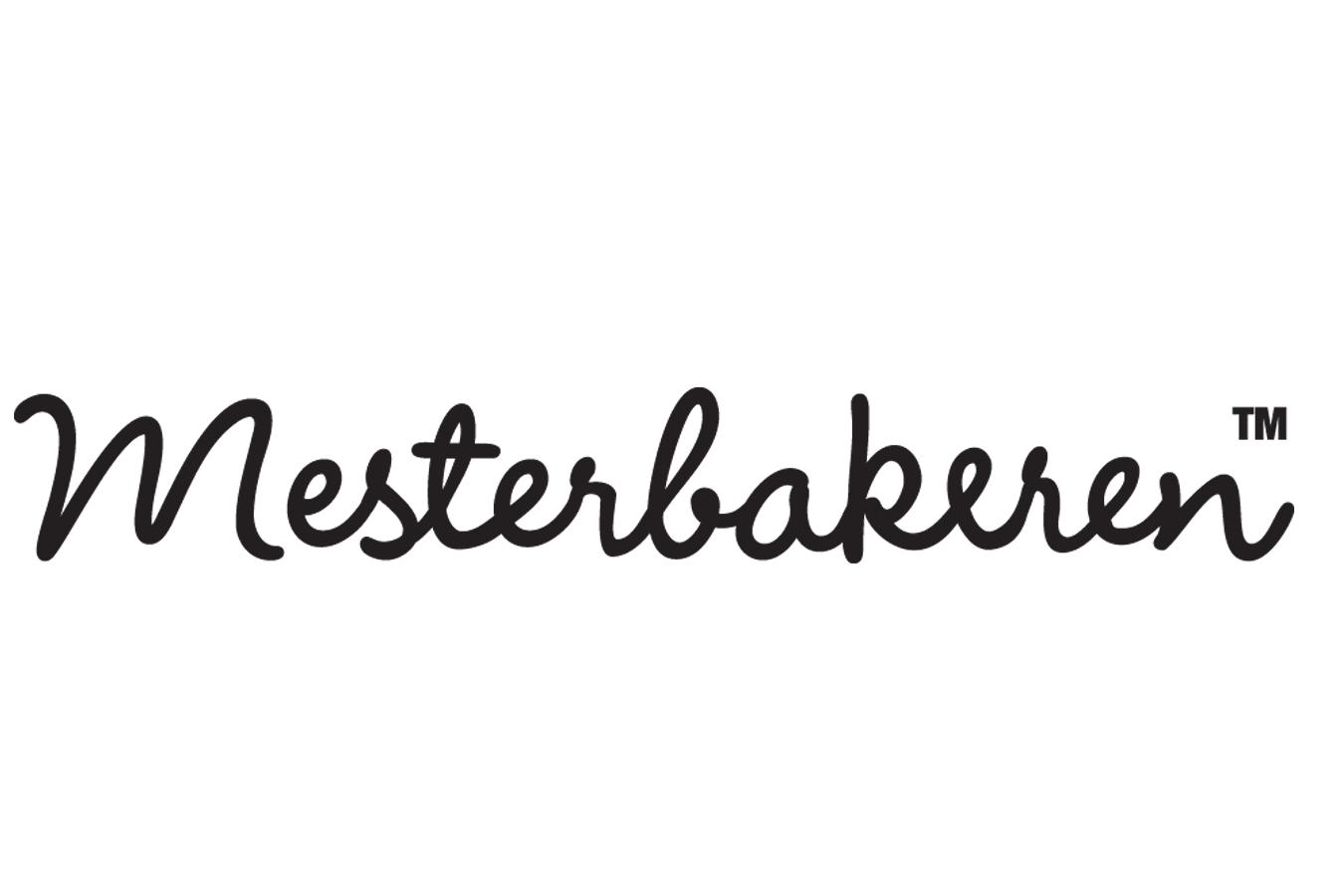 http://www.mesterbakeren.no/