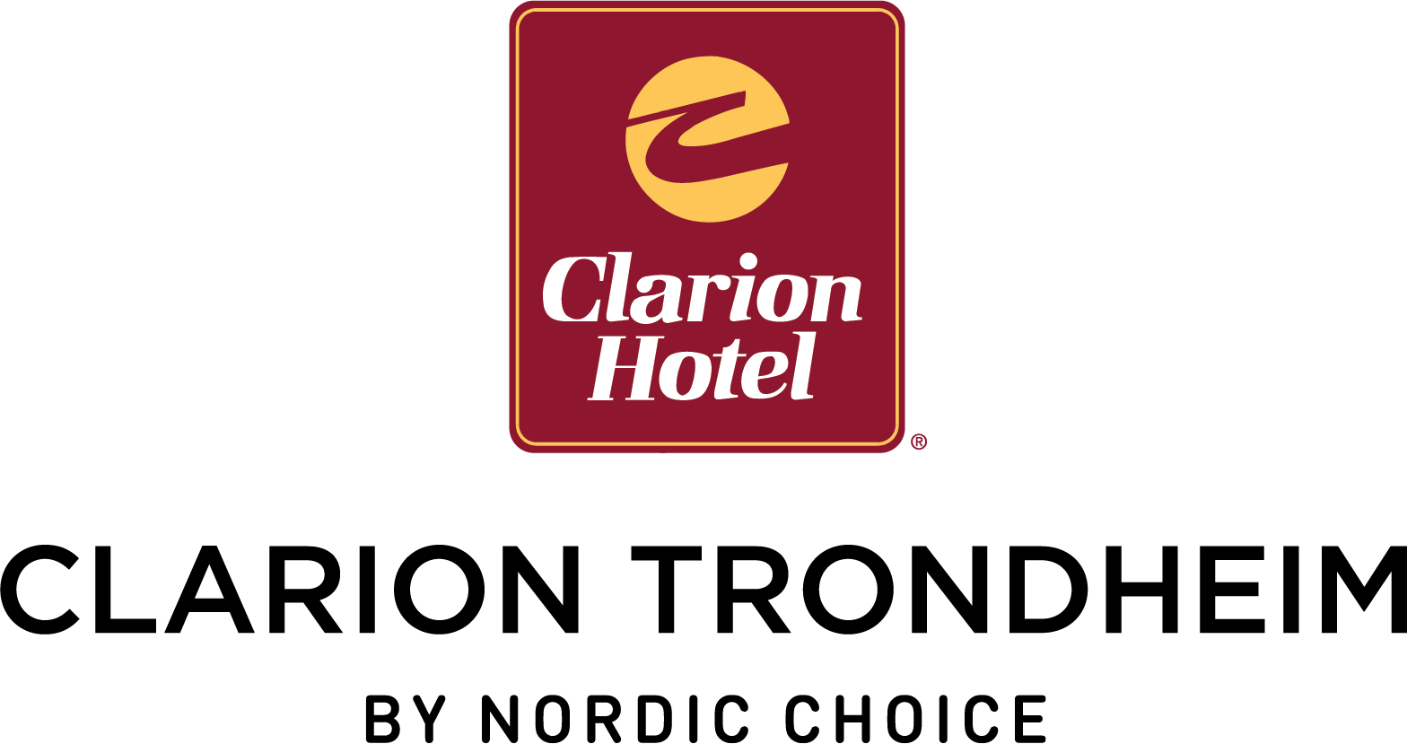https://www.nordicchoicehotels.no/hotell/clarion/
