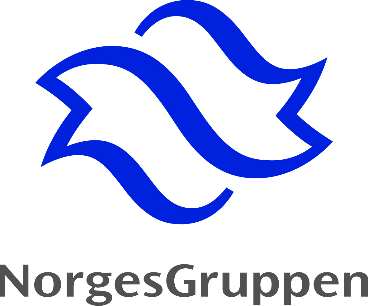 https://www.norgesgruppen.no/