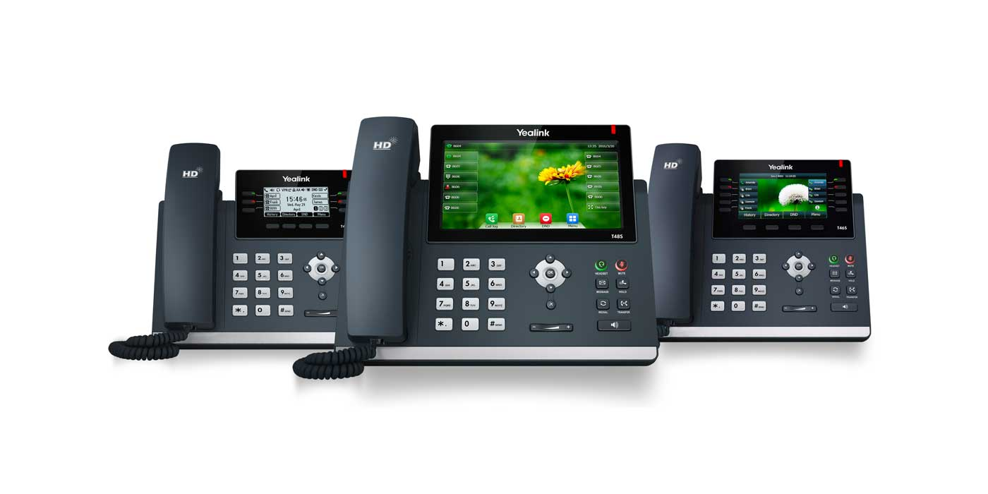What Does a VoIP Phone System Cost in 2020?