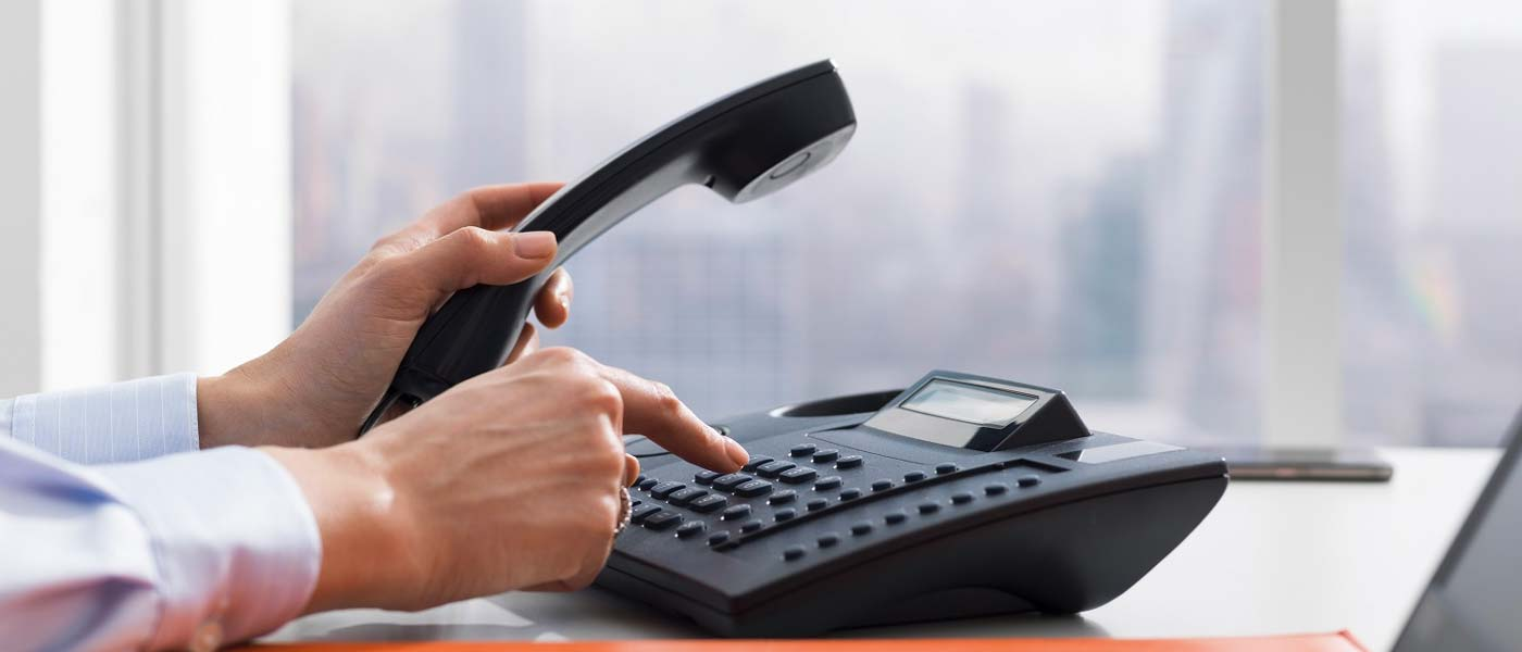 What is a PBX Telephone System and How Does it Work?