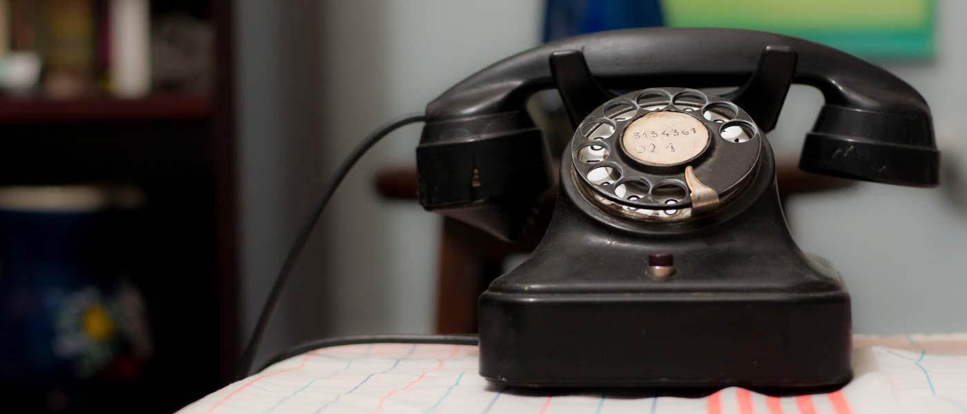 Is VoIP Cheaper than a Landline?