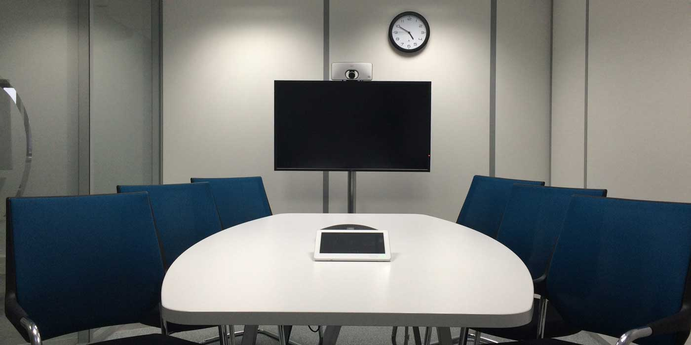 Video Conferencing with VoIP