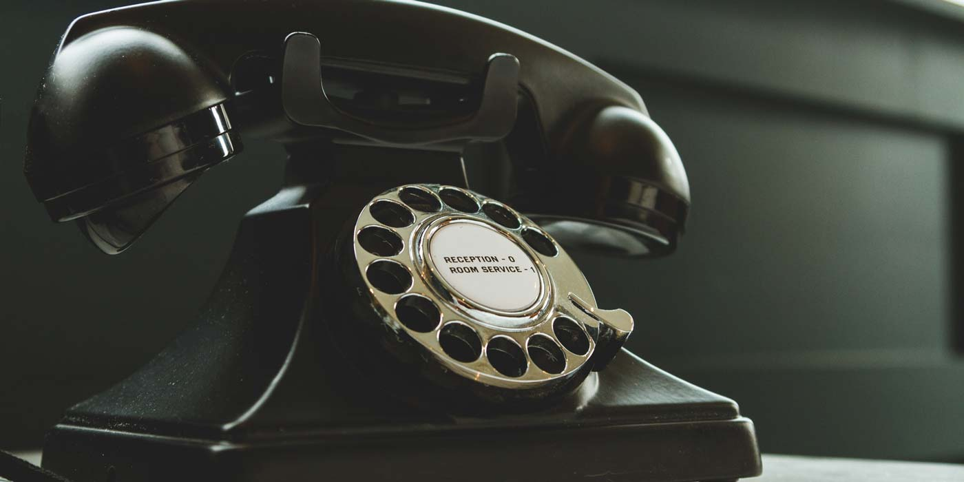 Does VoIP Need a Phone Line?