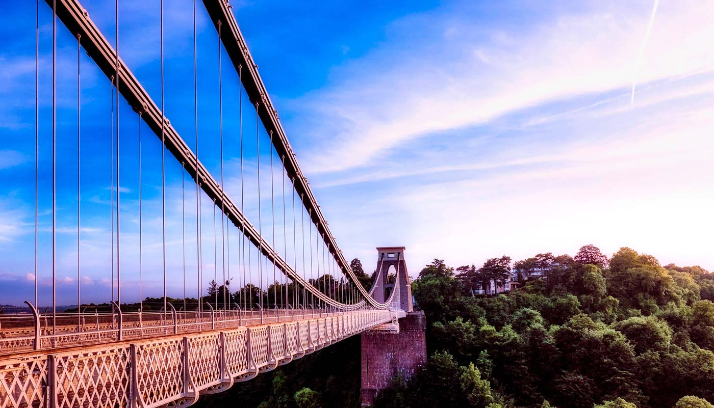 VoIP Phone Systems, Mobiles & Telecoms for Businesses in Bristol